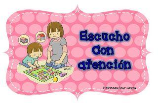 Recomendaciones para niños y niñas ~ Imágenes Creativas