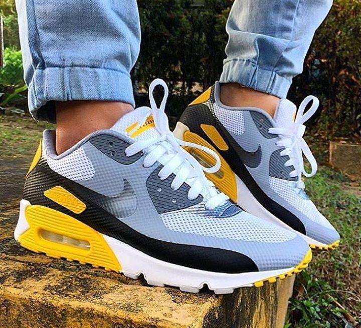 buy popular 4cd0a 56ab7 K Adidas Shoes Women, Women Nike, Nike Air Huarache, Nike Air Max,