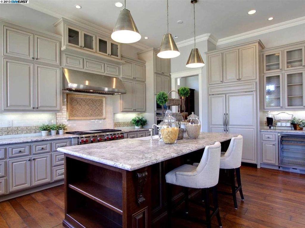 lighting kitchen sink kitchen traditional. Traditional Kitchen Pendant Lighting Sink