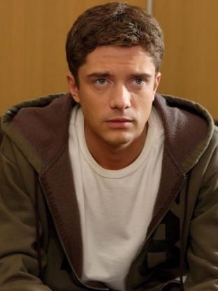 topher grace that 70s show