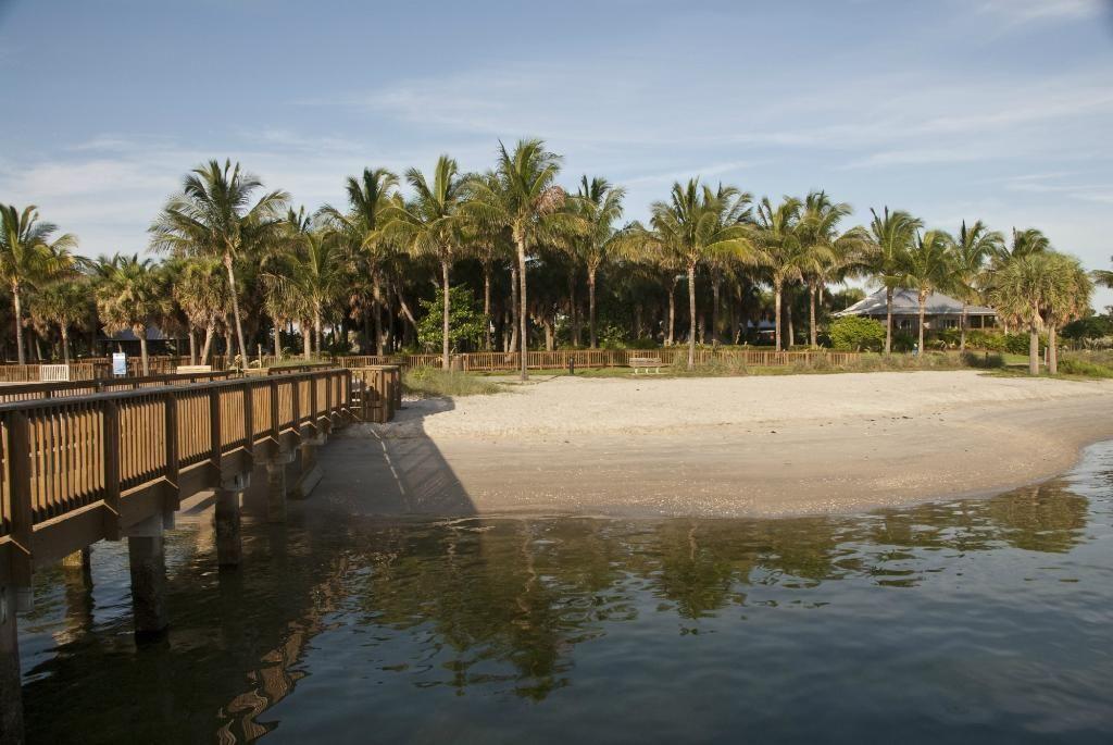 d329e96a36810717b7ca8d9f49b21bcf - Passport Photos Palm Beach Gardens Fl