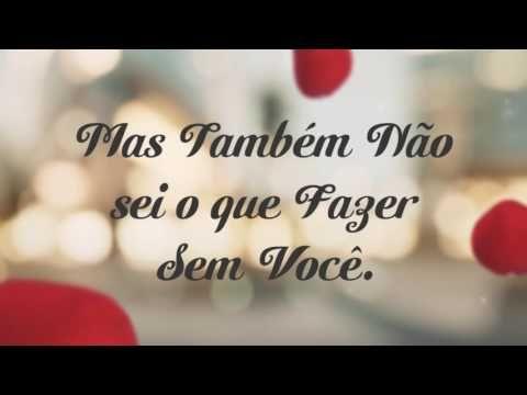 Mensagem De Amor Para Alguém Especial Linda Mensagem Romantica 2016
