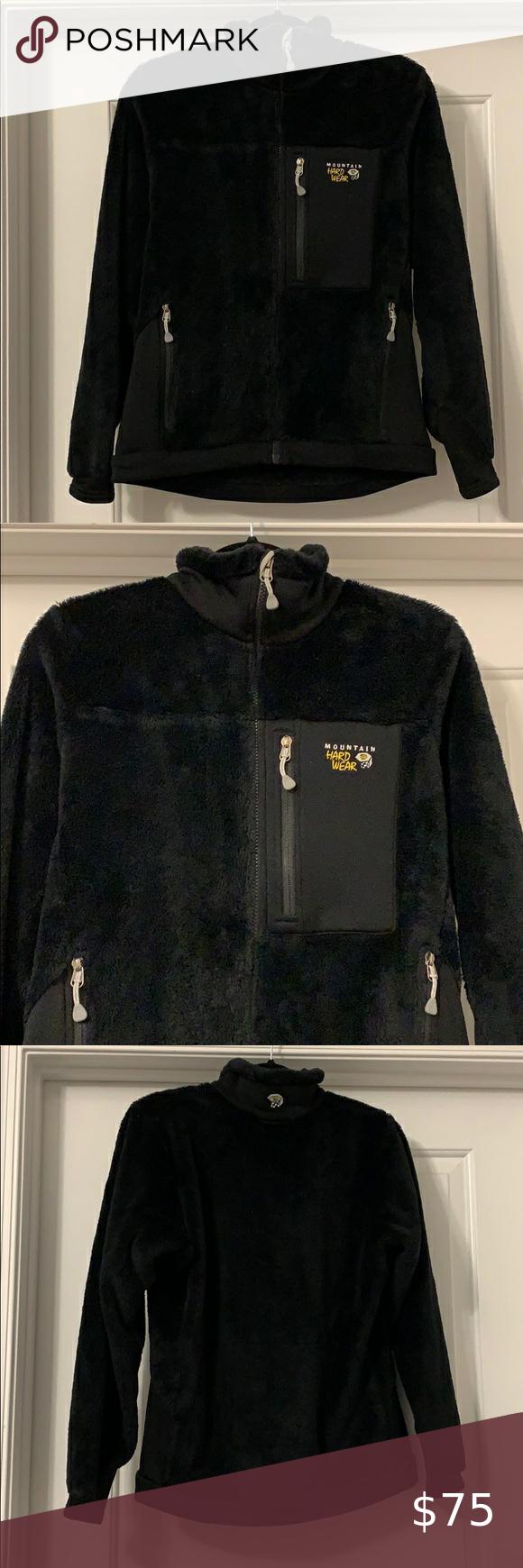 Women S Mountain Hardwear Fleece Jacket Fleece Jacket Mountain Hardwear Jacket Jackets [ 1740 x 580 Pixel ]