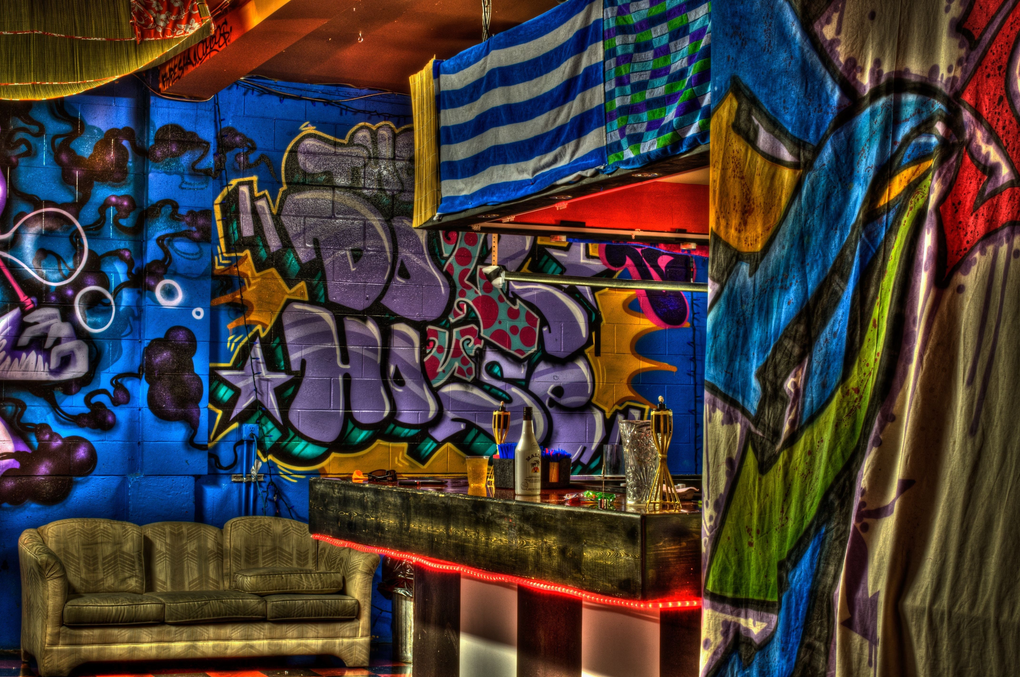 K Graffiti Hd Wallpaper X Graffiti Wallpaper Hd Wallpaper Art Walls