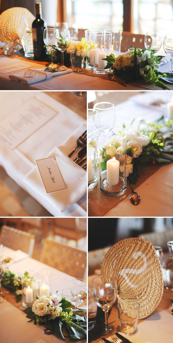 My Knot Is Already Tied But Love This Wedding With Filipino Details