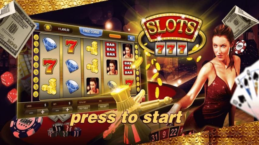 Казино вегас игровые автоматы играть бесплатно онлайн эмуляторы слот игровые автоматы играть бесплатно