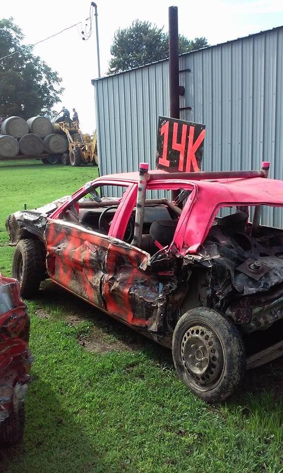 Pin By Kyle Koons On Favorite Brands Mopar Chrysler Dodge Jeep