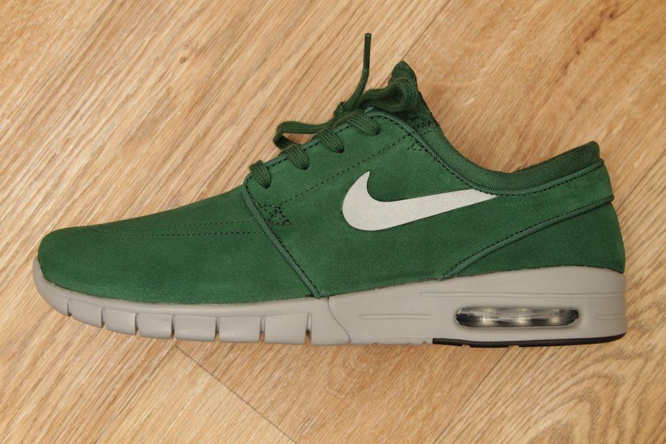 où acheter des chaussures nike zumba - 1000+ images about Man Got Style on Pinterest | Nike SB, Stefan ...