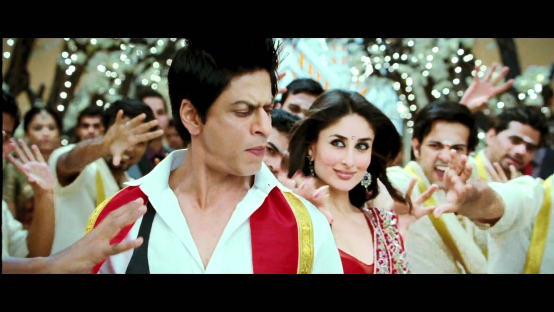 Ra One Criminal Video Songs Free Download Mp4 Mtlost