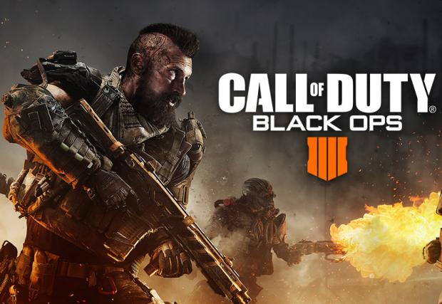 Call Of Duty Black Ops 4 Crash Key Art Call Of Duty Black Ops 4 Black Ops