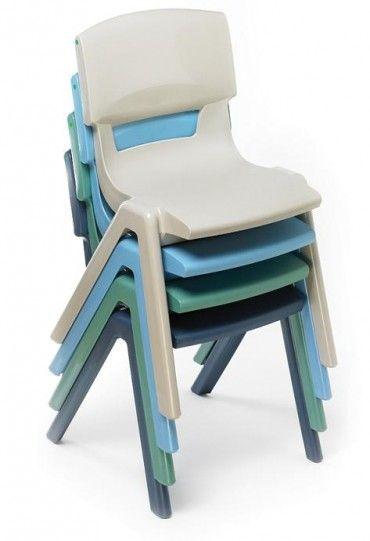 Postura+ Chairs