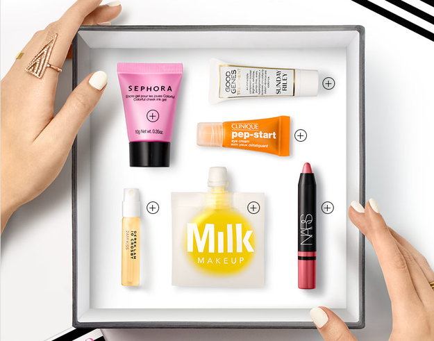 23 Mother's Day Gifts That Last The Whole Year | Sephora ...