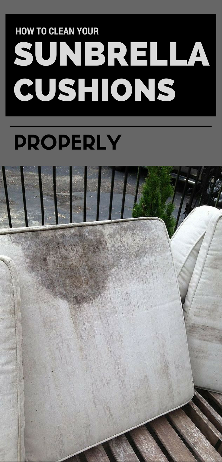 The Cleaning Process Must Be Thoughtful And Carefully Done To Avoid Damaging Fabric Check