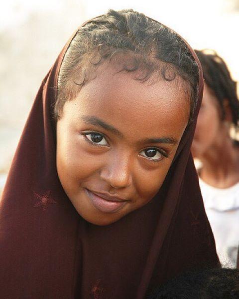 Somali #queen
