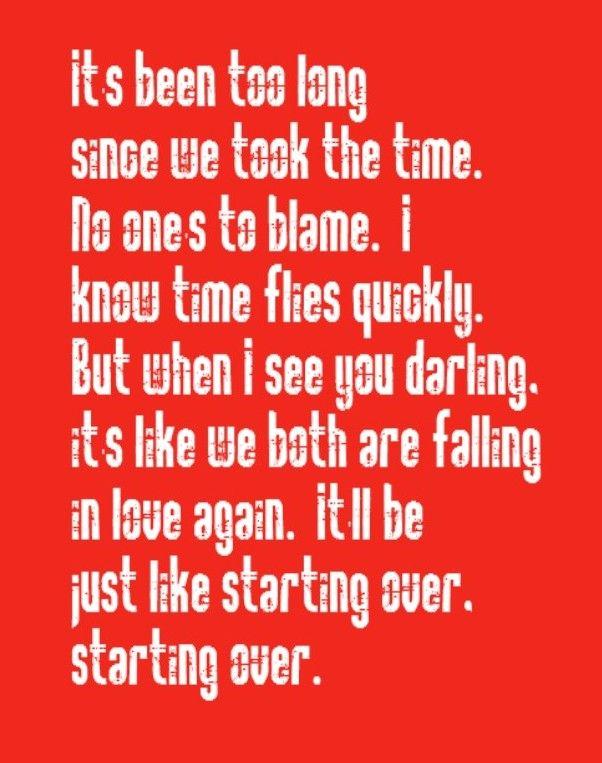 Pin By Mrl6533 On Song Lyrics I Love John Lennon Lyrics Cool Lyrics Music Quotes