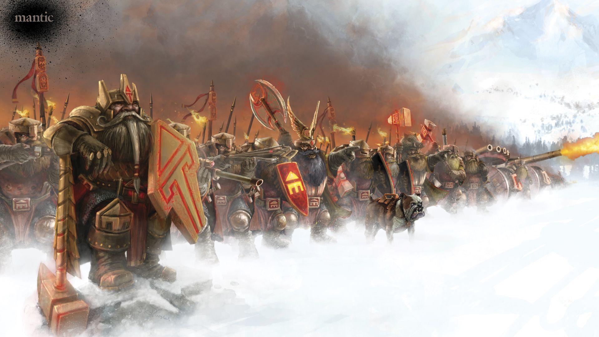 Http Www Marketwallpapers Com Wallpapers 12 Wallpaper 73074 Jpg Fantasy Dwarf Fantasy Warrior Art