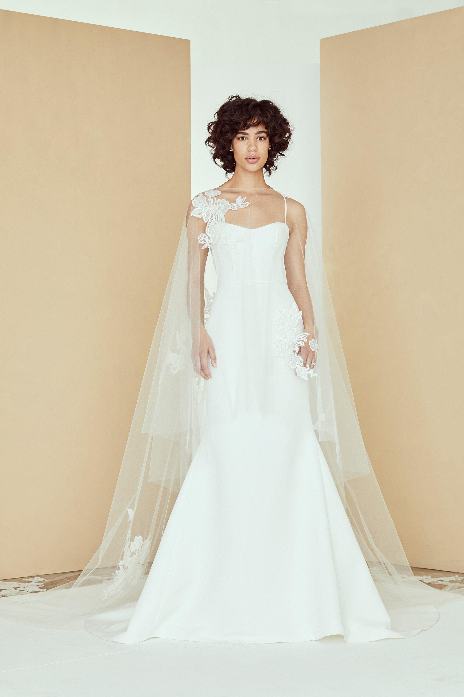 Millie By Nouvelle Amsale Wedding Dresses Amsale Bridal Bridal Gowns