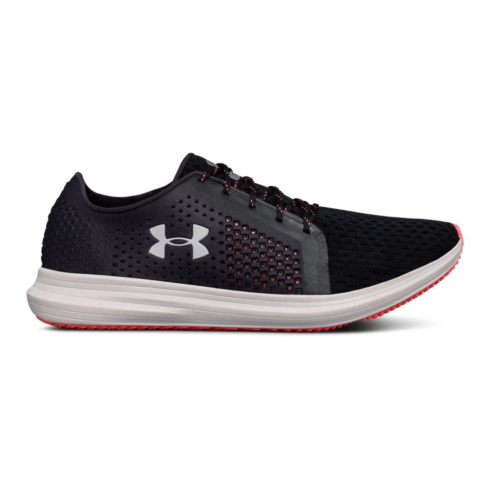 Women's UA Sway Running Shoes   Under