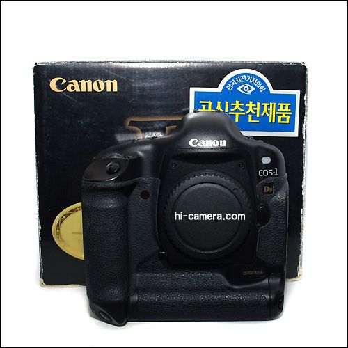 Canon Eos 1ds Eos Canon Eos Canon