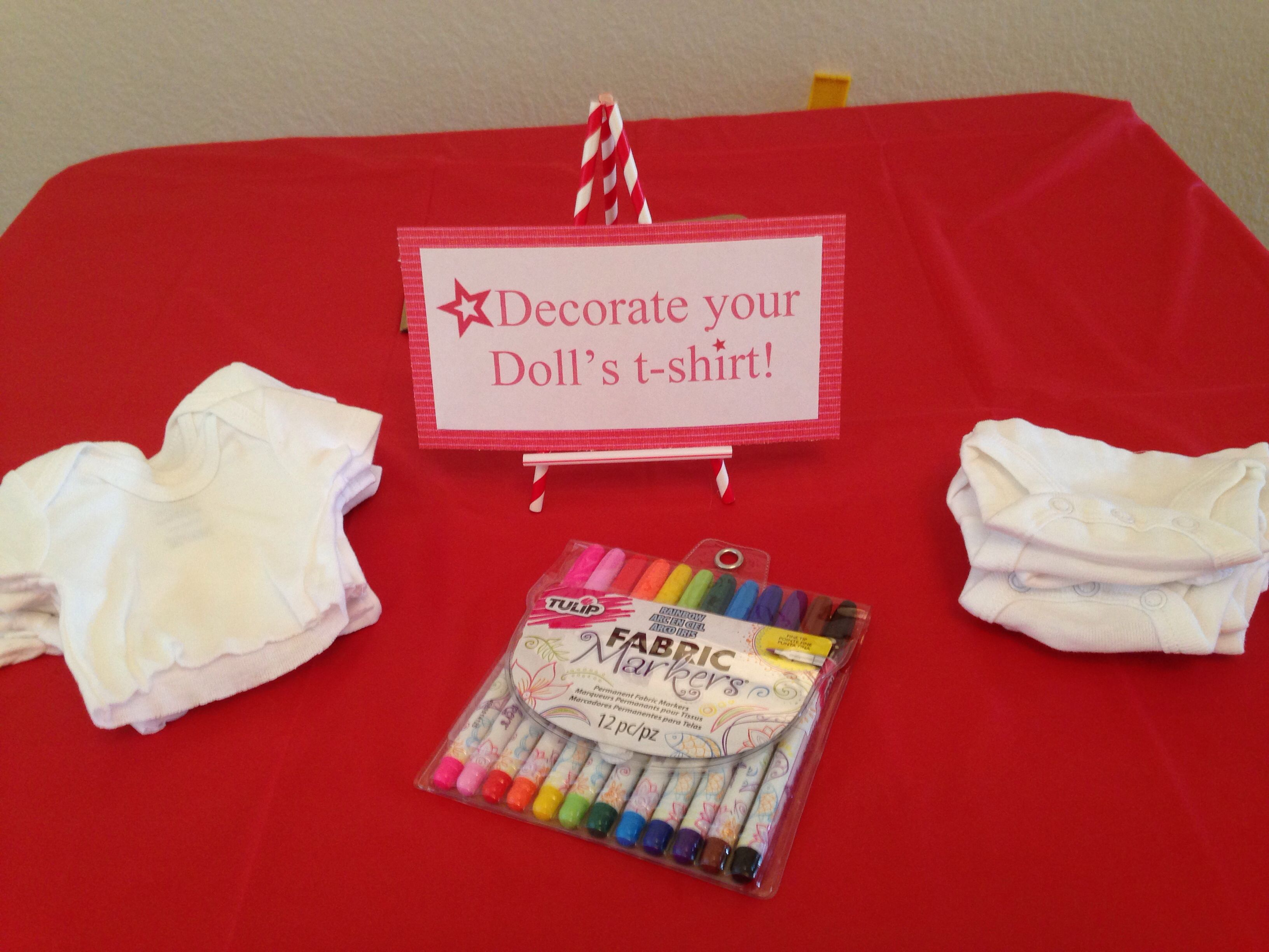 Design your own t-shirt birthday party - 17 Best Ideas About Decorate T Shirts On Pinterest Sharpie Shirts Sharpie T Shirts And Sharpie Tie Dye