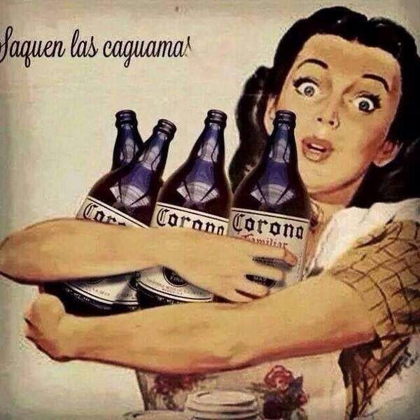 Salud Frases De Borrachos Memes De Cervezas Frases De Cervezas
