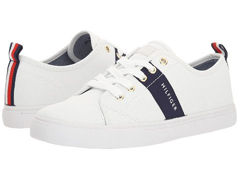 TOMMY HILFIGER Lancer 2. #tommyhilfiger #shoes #sneakers