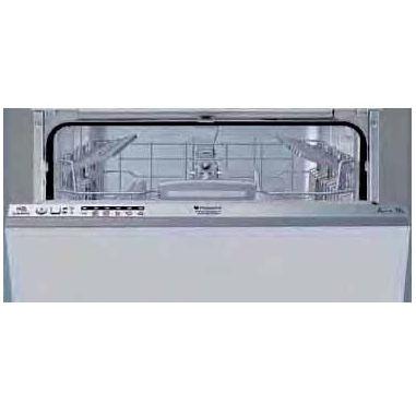 HotpointAriston ELTB 6M124 EU lavastoviglie Lavastoviglie