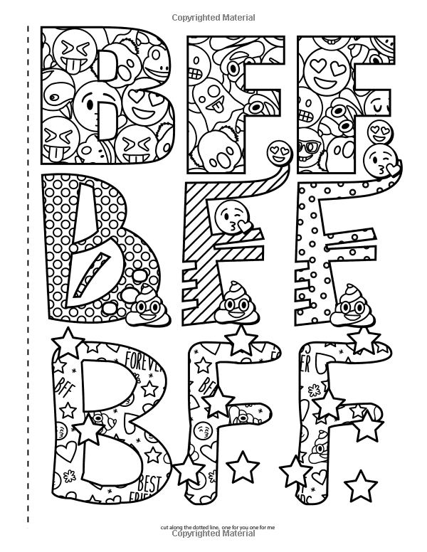 Open Book Coloring Page Printable Coloring Book Coloring Books Candy Coloring Pages