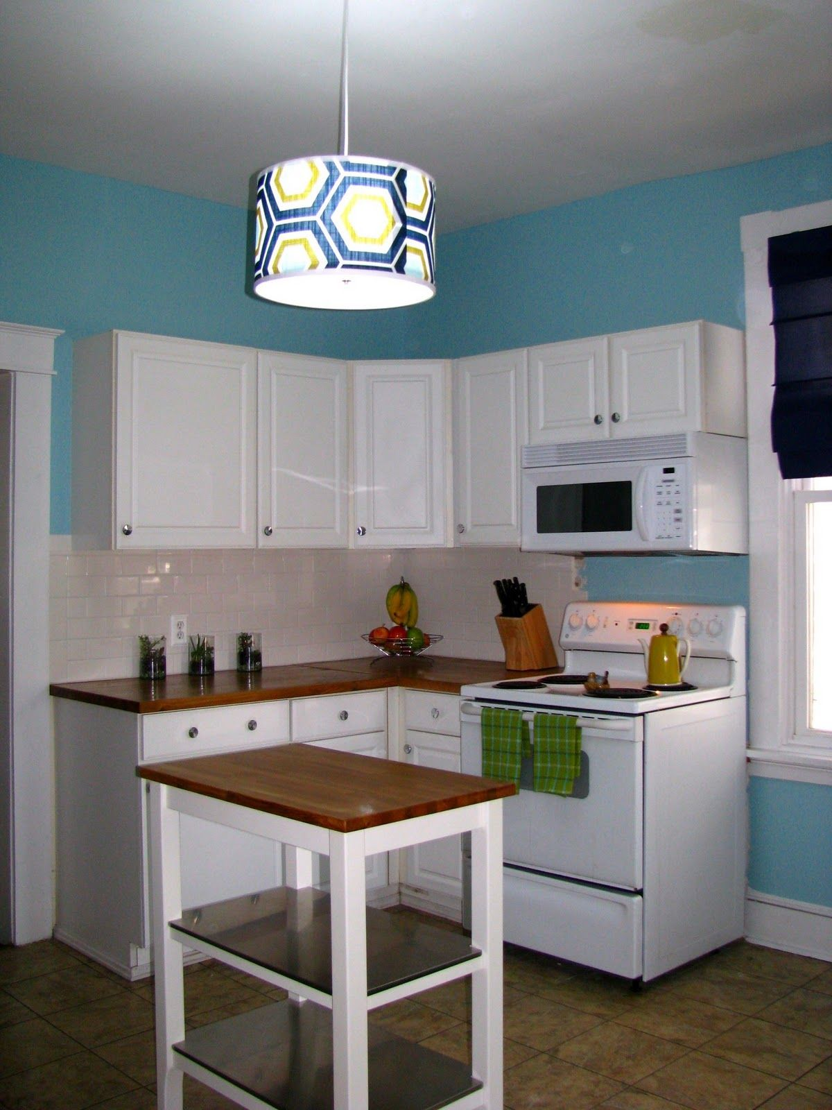 Remodel Kitchen On The Cheap Definitely A Interesting Findsee A Fascinating Designing My Kitchen Decorating Design