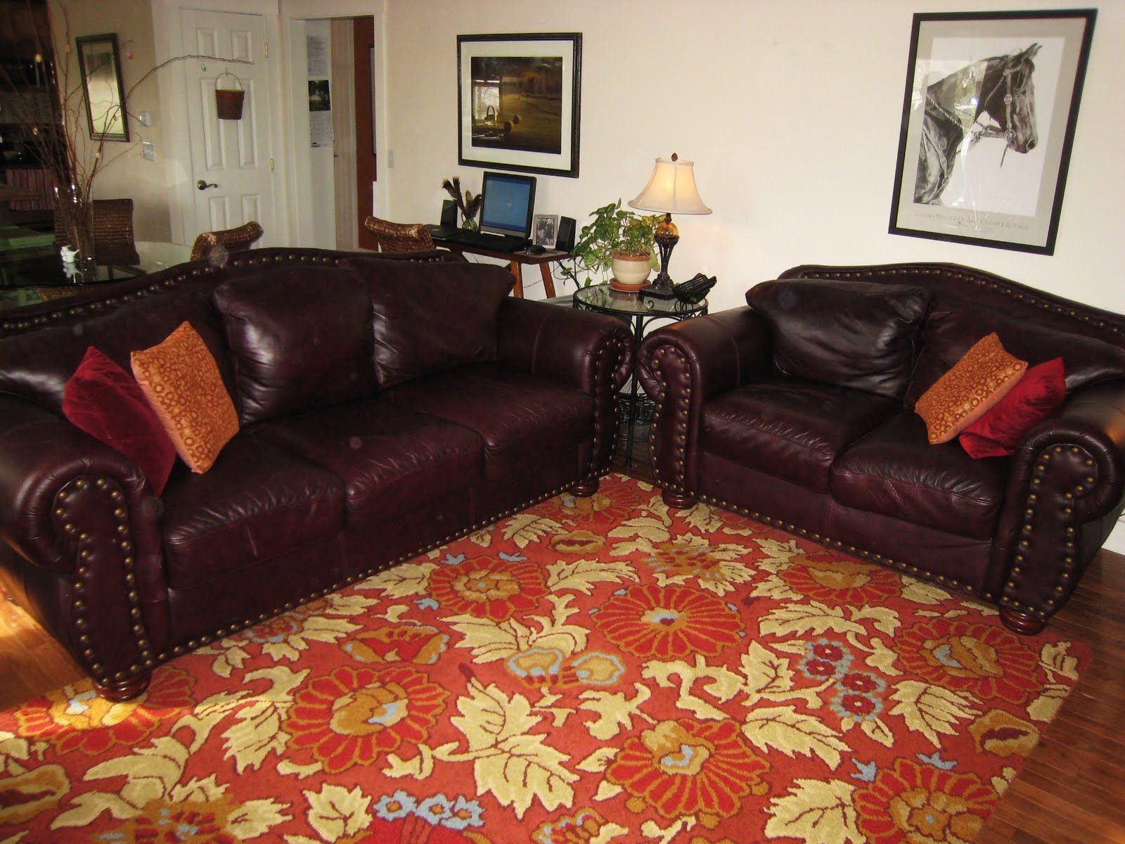Check Out Home Sanctified's Profile On Alignable  Who I Do Captivating Craigslist Living Room Set Decorating Inspiration