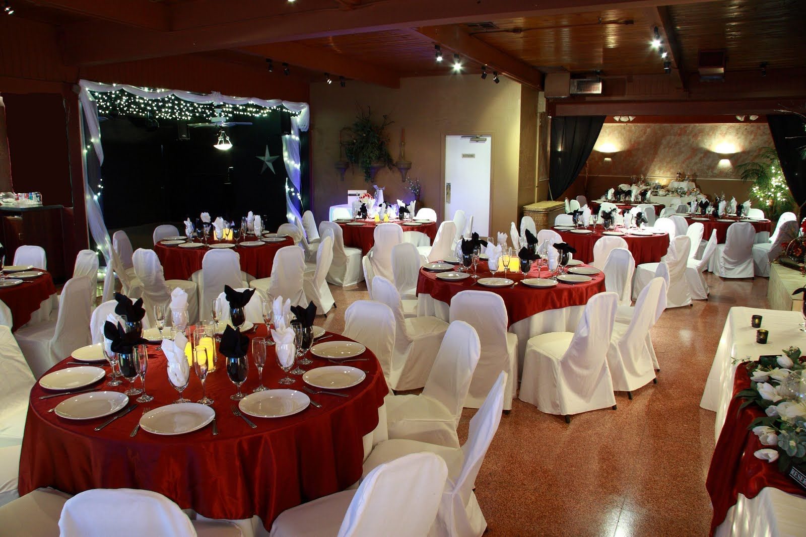 1600x1067 Allure Gardens Wedding Receptions In Las Vegas For