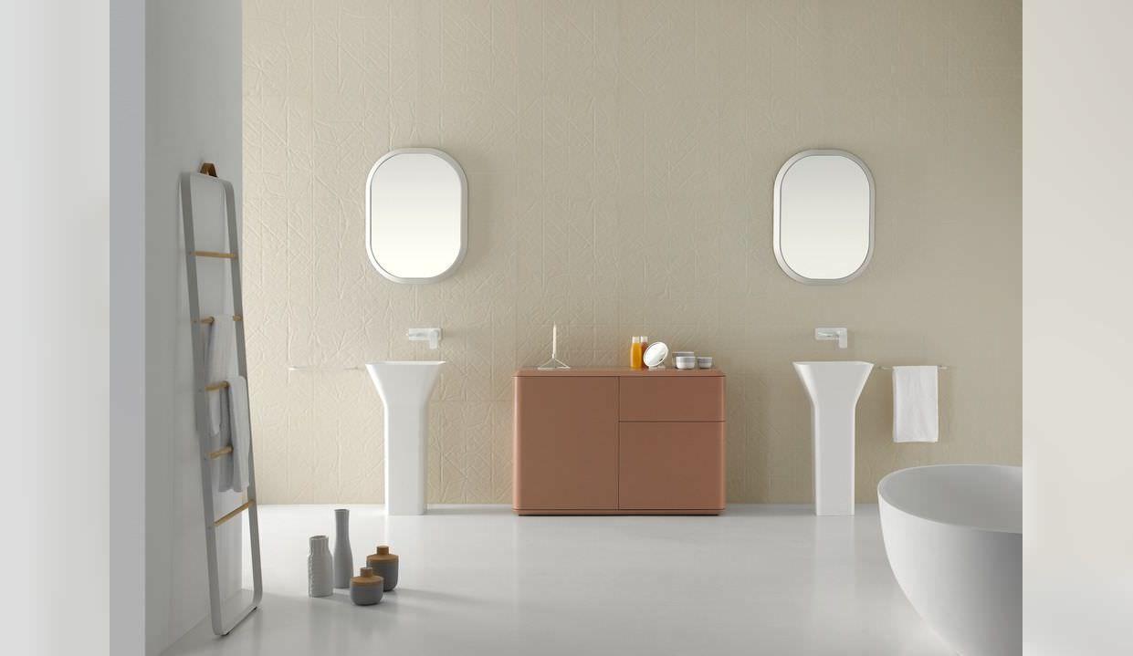 Fluent Badezimmer Unterschrank Unterschrank Badezimmer
