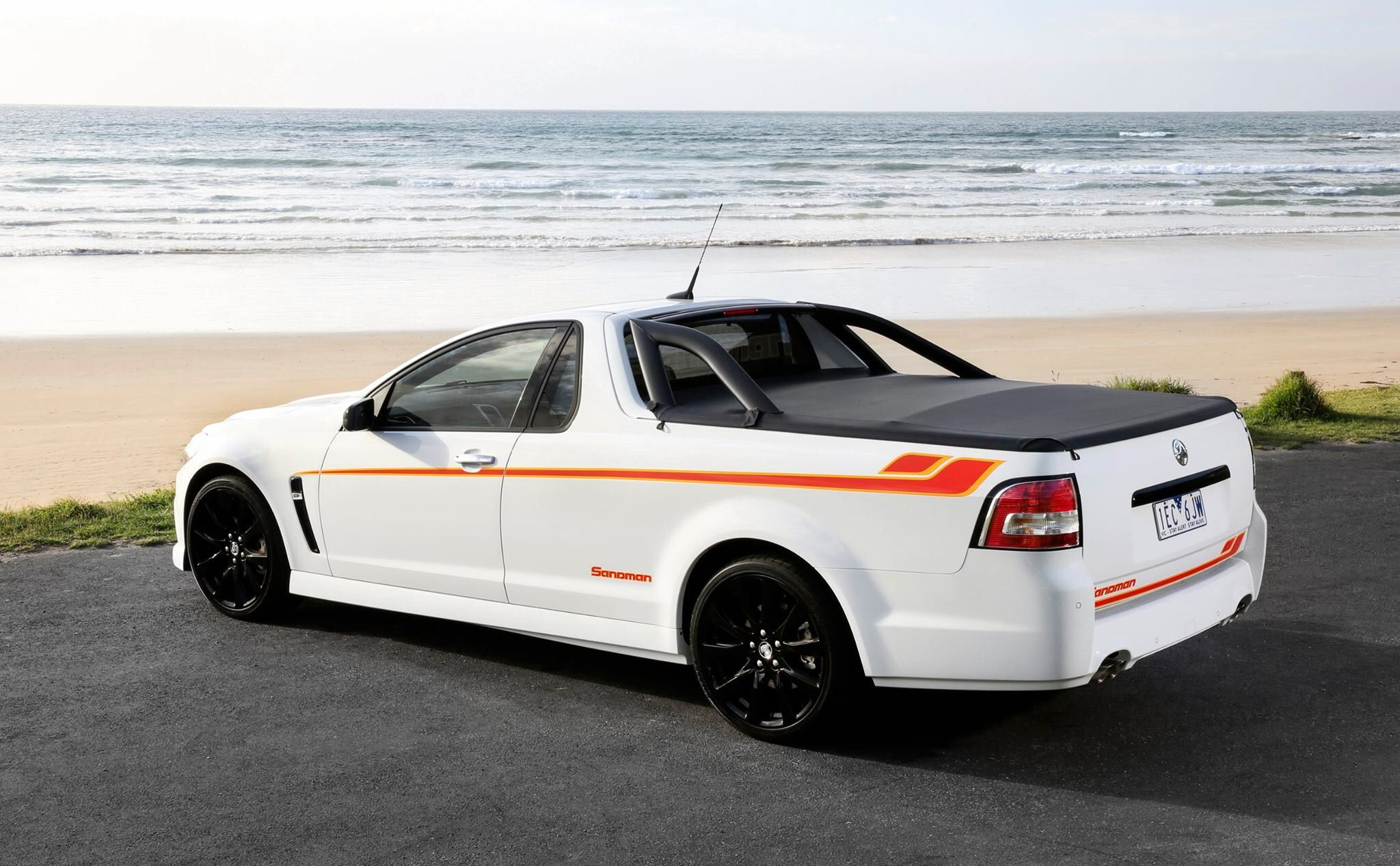 Holden Sandman Australian cars, Cars, Used cars