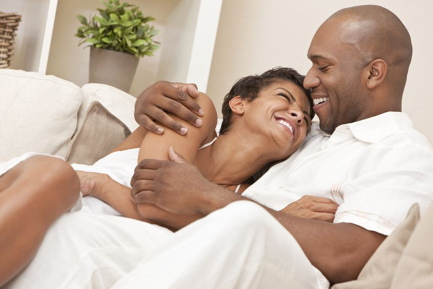 7 things men appreciate the most in a woman