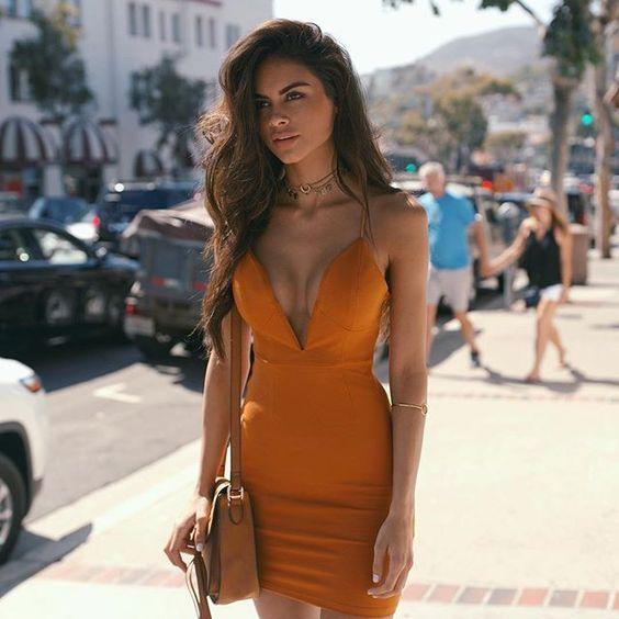 Beautiful Dresses | Dresses Ideas | Fashion Styles 2018 | Casual