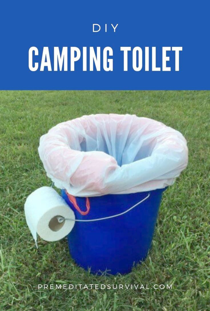 Camping world in florida at camping essentials camping