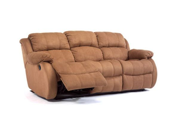 Outstanding The Bess Double Power Reclining Sofa Has A Steel Frame Alphanode Cool Chair Designs And Ideas Alphanodeonline