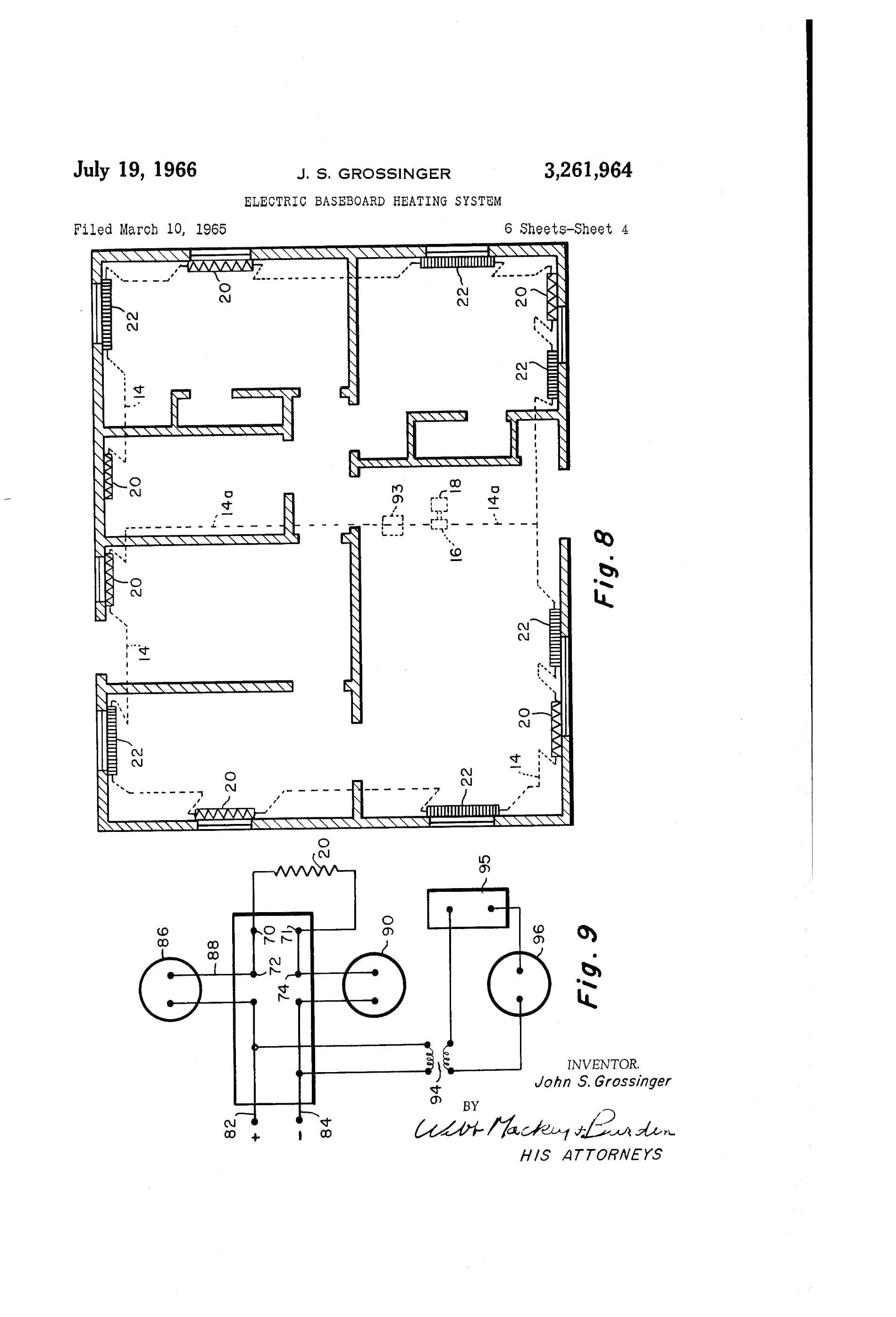 Unique Manrose Bathroom Fan Wiring Diagram House Plans