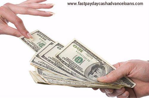 Payday advance rancho cordova ca image 2