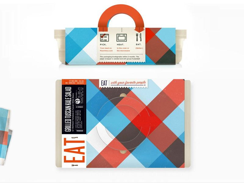 Branding projects! | Product labels, Design inspiration and Brand ...