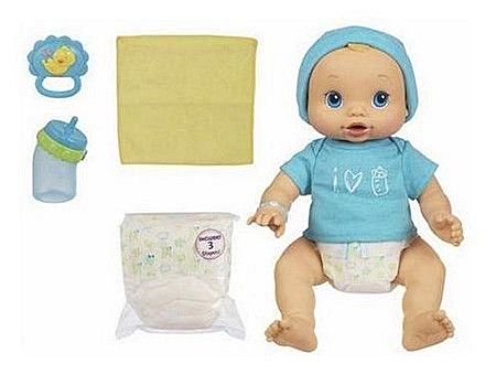 Hasbro Baby Alive Wets Wiggles Boy Doll Baby Alive Doll Clothes Baby Alive Baby Alive Dolls