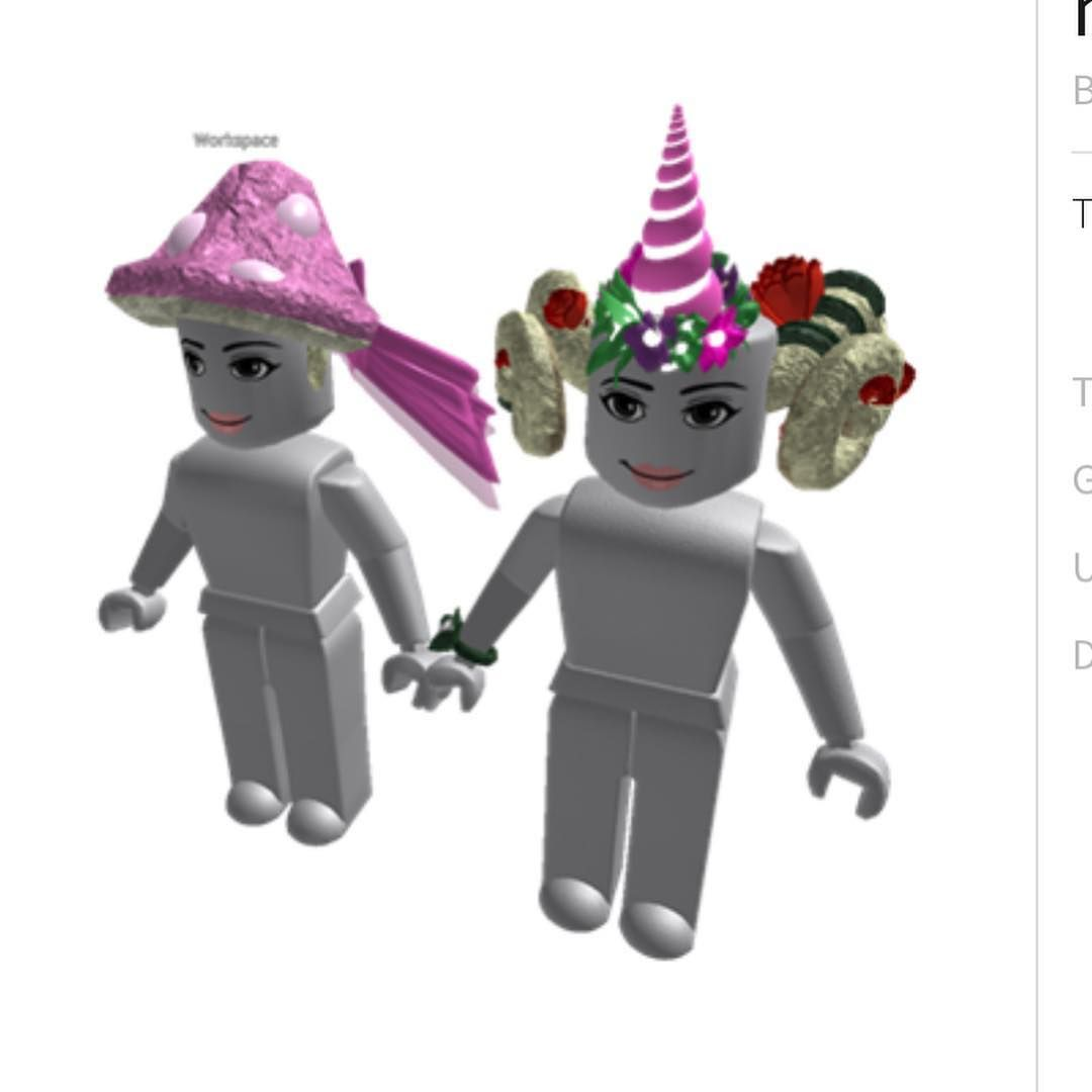 This Top Represents My Cat Peach Sitting On A Peach Roblox Pictures Best Outfit For Girl Instagram Posts