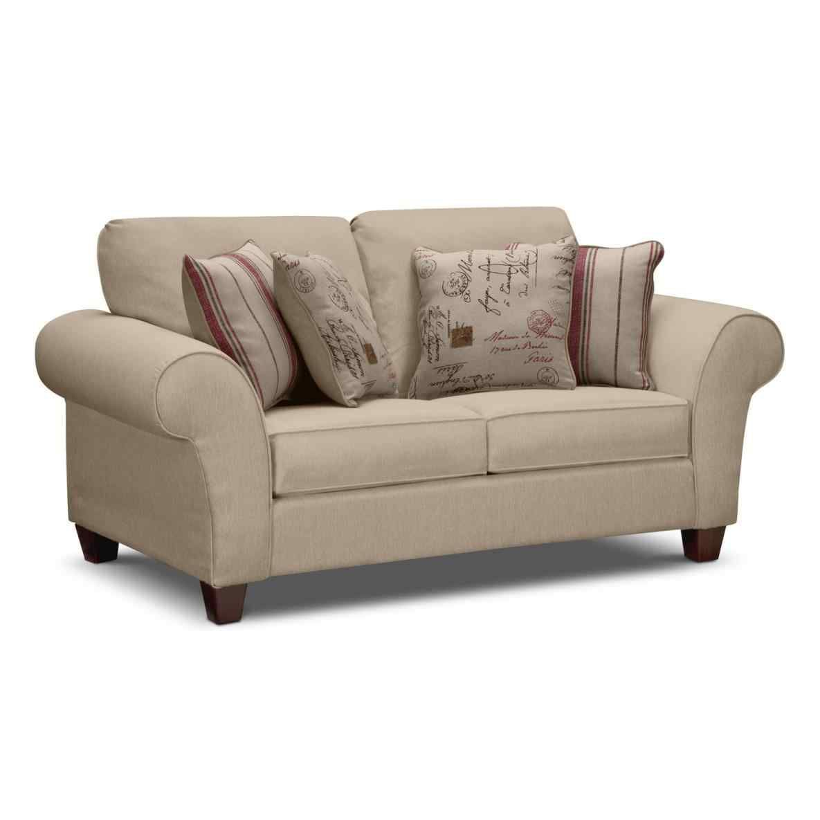 Marvelous Sofa With Blow Up Mattress Of Air Catchy Living Room Queen Evergreenethics Interior Chair Design Evergreenethicsorg