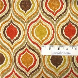 Rec room drapery fabric? Swavelle/Mill Creek   Tatica - Earth Stone http://www.sirsfabric.com/Swavelle-Mill-Creek-Tatica-Earth-Stone-p/sfdc03397.htm