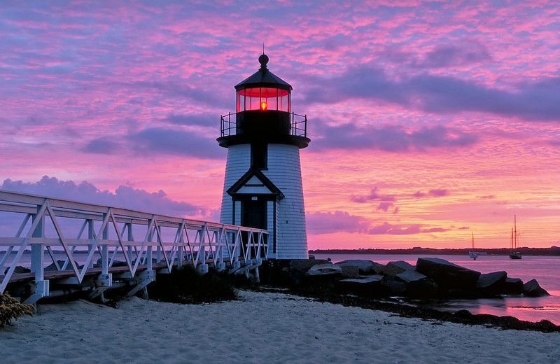 Fall Cape Cod Wallpaper Brant Point Lighthouse Us Travel Guide Brant Point