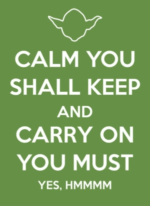 Wisdom From Yoda Inspiring Quotes Simple Life Strategies Words Custom Quotes Yoda