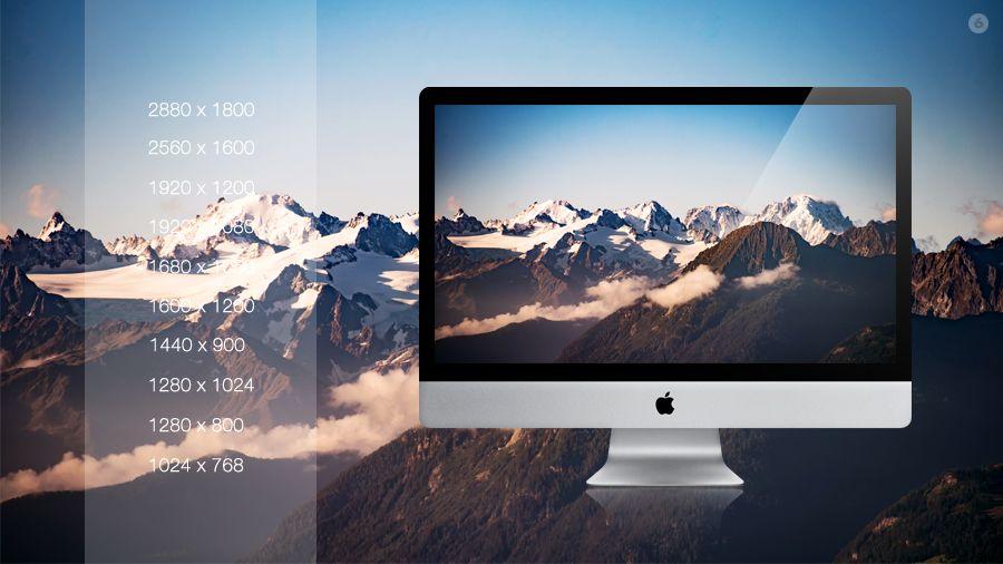 free desktop wallpaper download - 9-wallpapersblogspot - new world time map screensaver free download