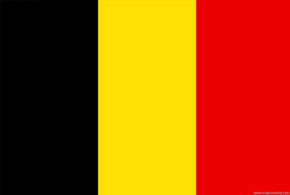 Belgium Is The World S 12th Largest Lng Importer 4 5 Million Tons 2011 Banderas De Europa Banderas Del Mundo Banderas Del Mundo Con Nombres