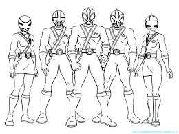 Green Ranger Download Them All Http Www Powerrangers Com Download Type Coloring Pages Power Rangers Coloring Pages Power Rangers Dino Charge Power Rangers