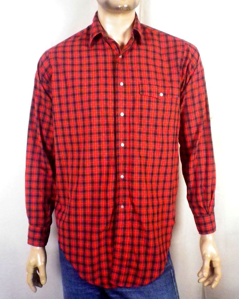 Brooks Brothers Dress Shirts Made In Usa Chad Crowley Productions